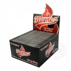 Flamez Kingsize Display