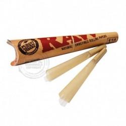 RAW Joint cones 3 stuks