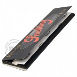 Smoking DeLuxe KS slim los