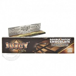 Juicy Jays Chocolade
