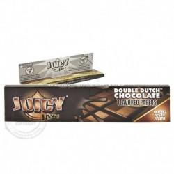 Juicy Jays Chocolade