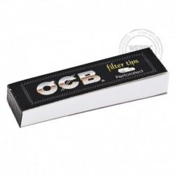 OCB Joint tipjes