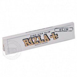 Rizla Ultra Thin lange vloei per stuk