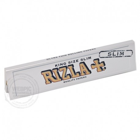 Rizla Ultra Thin per stuk