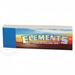 Elements tipjes Regular