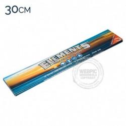 Elements 30cm ultra lange vloei