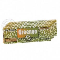 Greengo normale vloei 5x