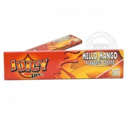 Juicy jays KS slim Mango