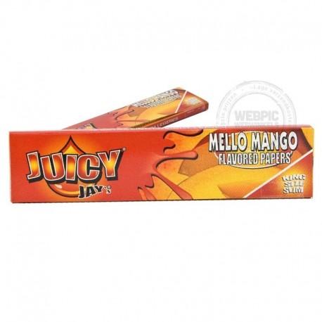 Juicy jays KS slim Mango