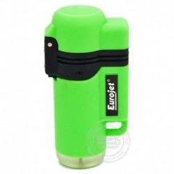 Windaansteker rubber Groen
