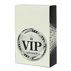 Sigarettencover VIP L100