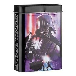 Starwars Darth Vader sigarettenblikje