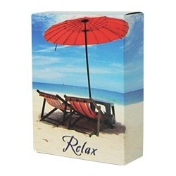 Sigarettencover Relax XL