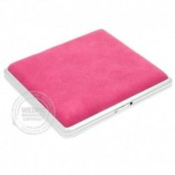 Sigarettendoosje soft Pink