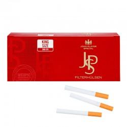 Sigarettenhulzen JPS