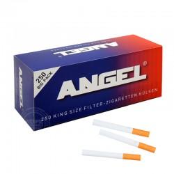 Sigarettenhulzen Angel
