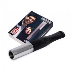 Sigarettenpijpje Retro