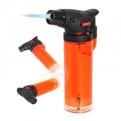 Rexx gasbrander Oranje