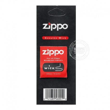 Zippo Wick lont