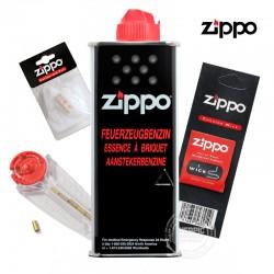 Zippo onderhoudspakket