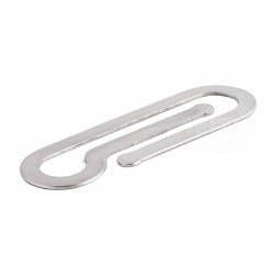Clip paperclip Simple