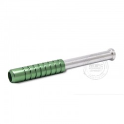 One hitter groen XL