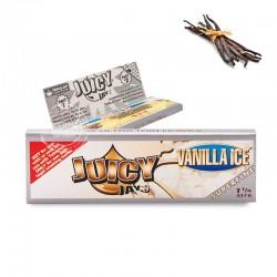 Juicy Jays smaakvloei vanille 1 1/4e