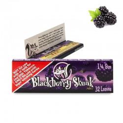 Blackberry smaakvloei 1 1/4e