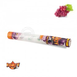 Juicy jays cones druif
