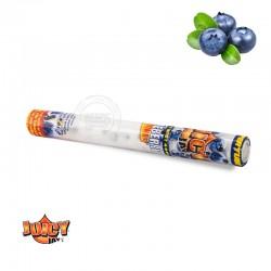 Juicy jays cones blauwe bes