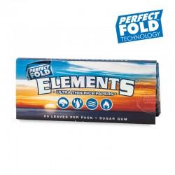 Elements perfect fold 1 1/4e