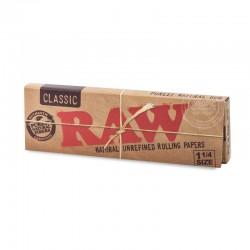 RAW 1 1.4e classic