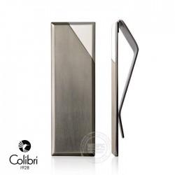 Colibri Iconic clip chroom