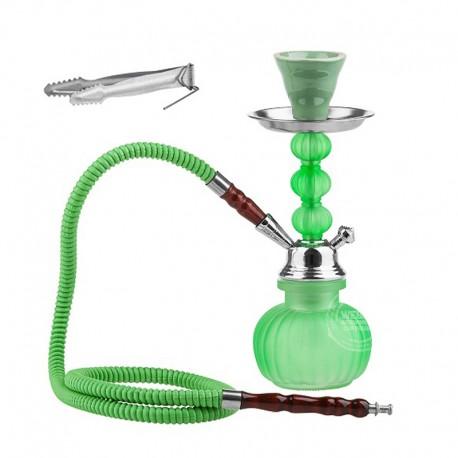 Luxor 28cm Groen