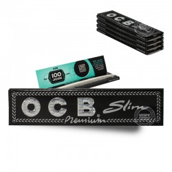 OCB Kingsize slim