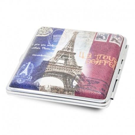 Eiffel toren doosje