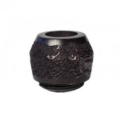 Falcon Dover Rustiek bowl donker