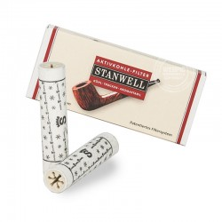 Stanwell Filters 10x