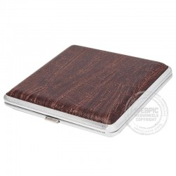 Cigarette Case Cedar