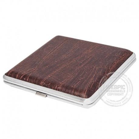 Cigarette Case Cedar