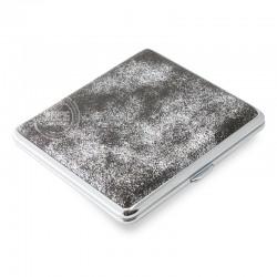 Doosje Material zilver