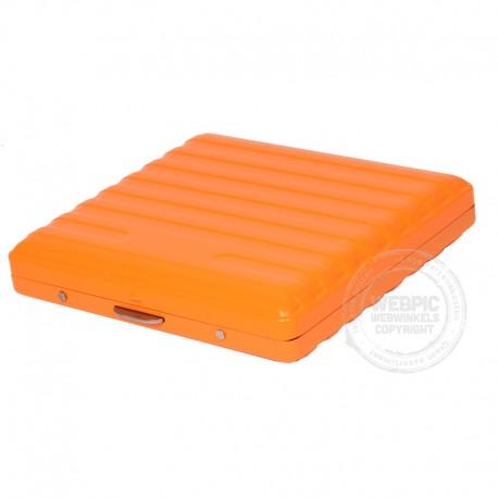 Neo Nexus oranje