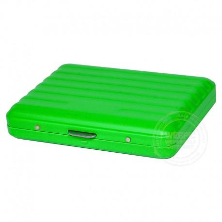 Neo Nexus groen klein