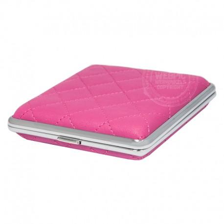 Stitch roze20 stuks