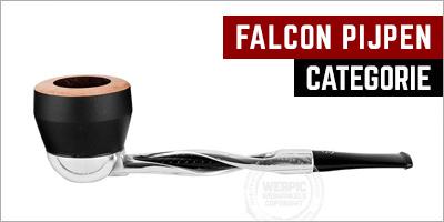 Falcon merk