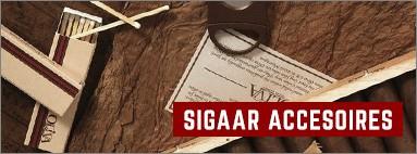sigaar accessoires kopen