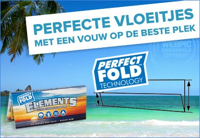 Elements Perfecte vloei